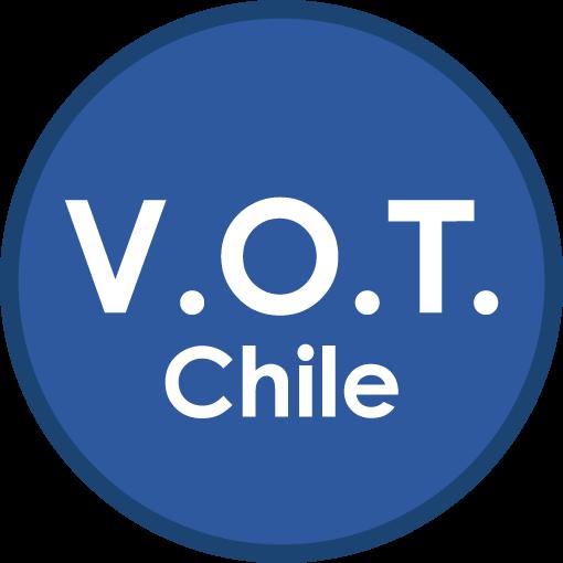VOT Chile